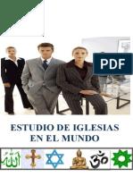 estudioreligionesdelmundo-090717082203-phpapp01