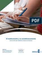 MODULO1_curso_auxiliares_tecnicos_farmacia.pdf