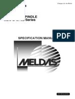 mds-b-spj2