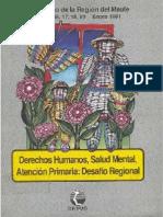 Libro Linares Completo