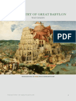 babylon ebook