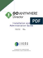 Ga4 5 0 Installation Guide