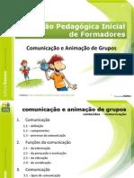 comunicação_e_animação_de_grupos