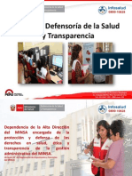 PAC - Rol_Defensoria 09.10