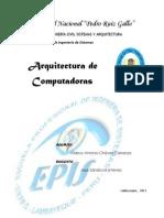 CHAVEZ CARRANZA Ejercicios_Arquitectura