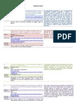 fichas_multigrado-1