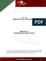 cópia de gestao_de_projetos_04