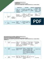 cronograma mejorado coeducacion (1)