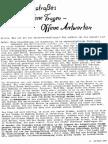 Aktion-Interview mit der Hafenstraße 1987.pdf