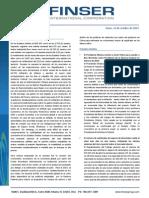 Reporte semanal (Octubre 14).pdf