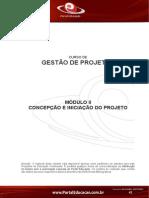 cópia de gestao_de_projetos_02