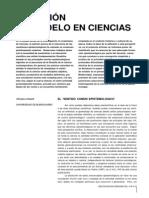 VOL2-4-1  epistemologìa