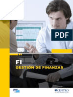 142128194 Academia FI Finanzas