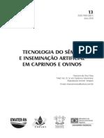 I.A. caprinos e ovinos.pdf