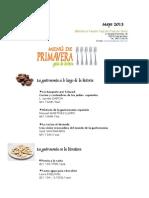 Munu_de_primavera.pdf