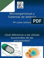 microorganismosysistemasdedefensa-090620172049-phpapp02