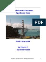 apuntes de clase de dinámica de estructuras.pdf