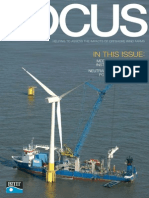 BMT Focus - Issue2 - 2005