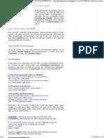 ELEMENTOS DE COESÃO E COERÊNCIA