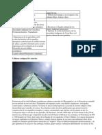 culturas precolombinas 1.pdf