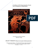 PDF Mid Winter Ceremony in Copenhagen Small