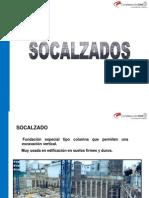 IPLL Socalzados  1