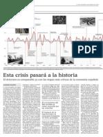 Crisis 1929 El Pais 1