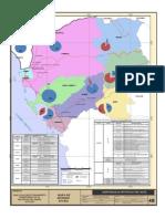 48 Mapa Sintesis Social del Territorio2.pdf
