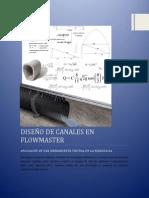 Trabajo Flowmaster