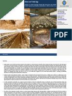 ICRA-Poultry.pdf