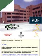 Hemo Centro