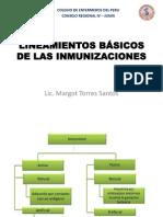 01 Lineamientos Basicos Vacunas 2013