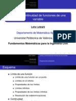 Limitesycontinuidad.pdf
