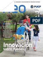 Suplemento Neo Año 5, Número 65 (2013)