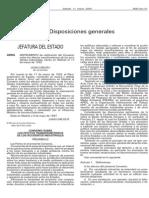 20001299.pdf