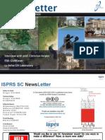 Newsletter Vol3 No2 June