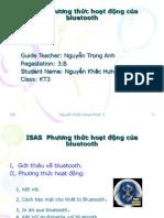 Phuong Thuc Hoat Dong Cua Bluetooth