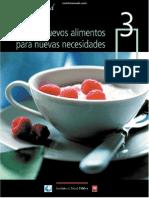 3nuevos_alimentos