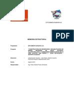4d_me_reservorio Tipo Intze Eps Huacho_2012 v.2