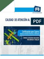 PDF Calidad de Atencion Al Cliente(Desbloqueado)