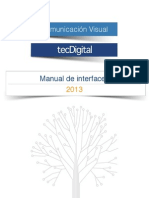 Manual de interfaces_.pdf