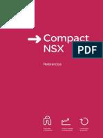 NSX_CAP_06