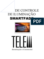 Smartfade Manual Portugues