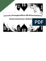 Logo_Concorso Fotografico e Giornalistico