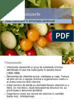 Vitamin Ele