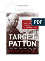 El General Patton, 1885-1945