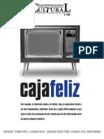 Tv Final Corregido