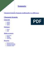 Charpentes%20Fermettes%20et%20Tradi.pdf