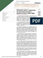 HISTÓRICA - Revista Eletrônica do Arquivo do Estado