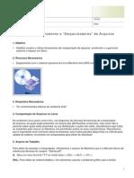 IFSP 2974_P8_compactar